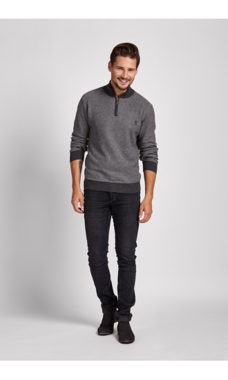 Sweter meski Ivan