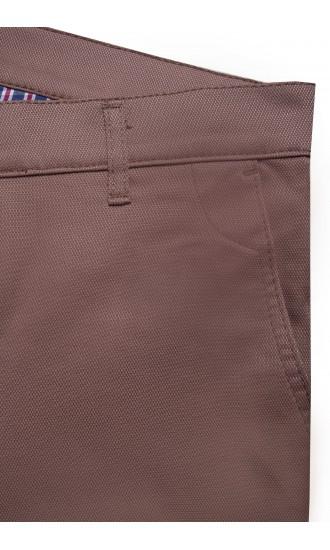 Spodnie SP REP 68-7