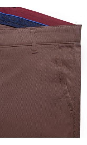 Spodnie SP REP 70-7
