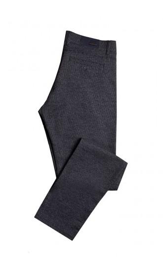 Spodnie SP REP 67-2