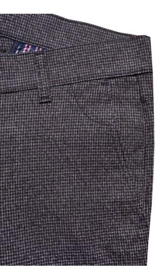 Spodnie SP REP 67-3