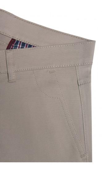 Spodnie SP REP 48-6