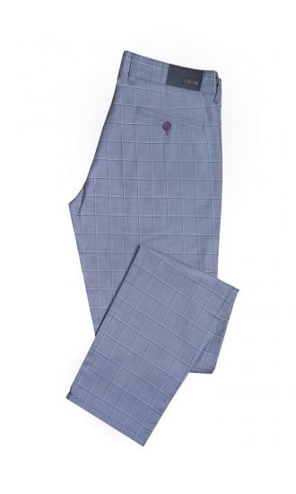 Spodnie SP REP 52-7
