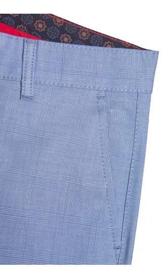 Spodnie SP REP 52-6
