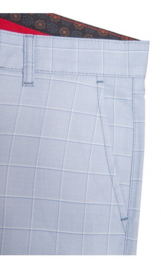 Spodnie SP REP 52-8