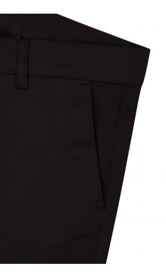 Spodnie SP REP 55-2