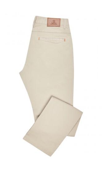 Spodnie SP REP 45-5