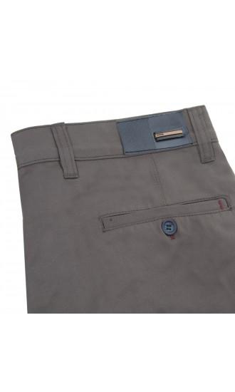 Spodnie SP REP 27-3