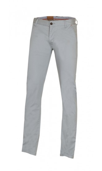 Spodnie SP REP 35-3