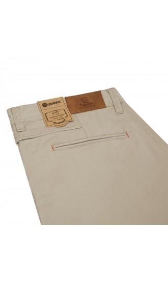 Spodnie SP REP 35-4