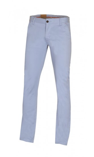 Spodnie SP REP 35-2