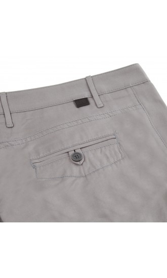 Spodnie SP REP 25-3