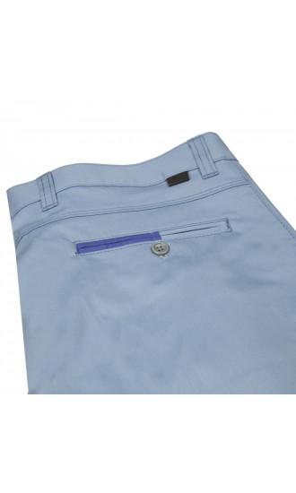 Spodnie SP REP 26-1