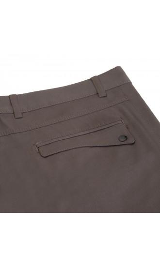 Spodnie SP REP 14-3