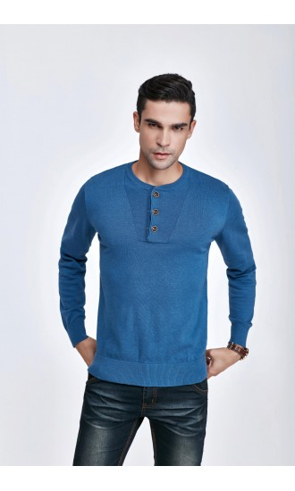 Sweter męski Luca 3
