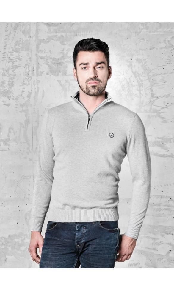 Sweter meski Emilio