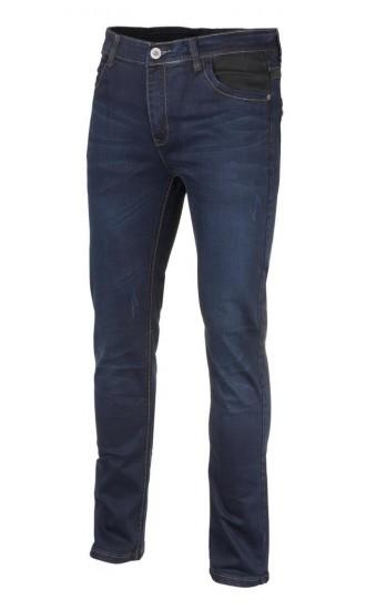 Spodnie SP 1311