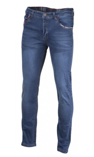 Spodnie SP 1313