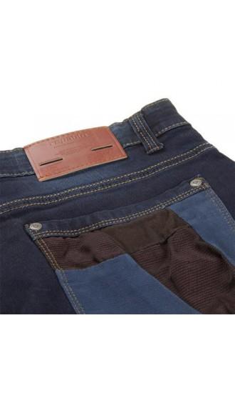 Spodnie SP 1315