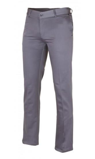 Spodnie SP REP 10-3