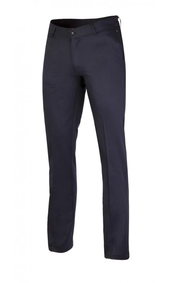 Spodnie SP REP 14-1