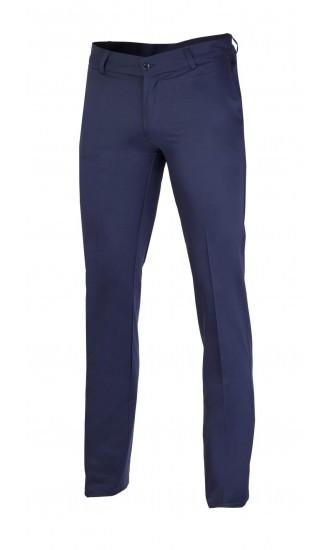 Spodnie SP REP 14-2