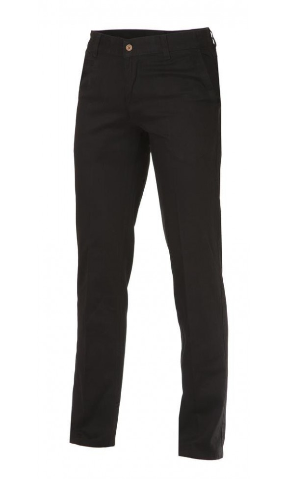 Spodnie SP REP 16-1