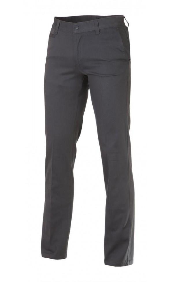 Spodnie SP REP 16-3