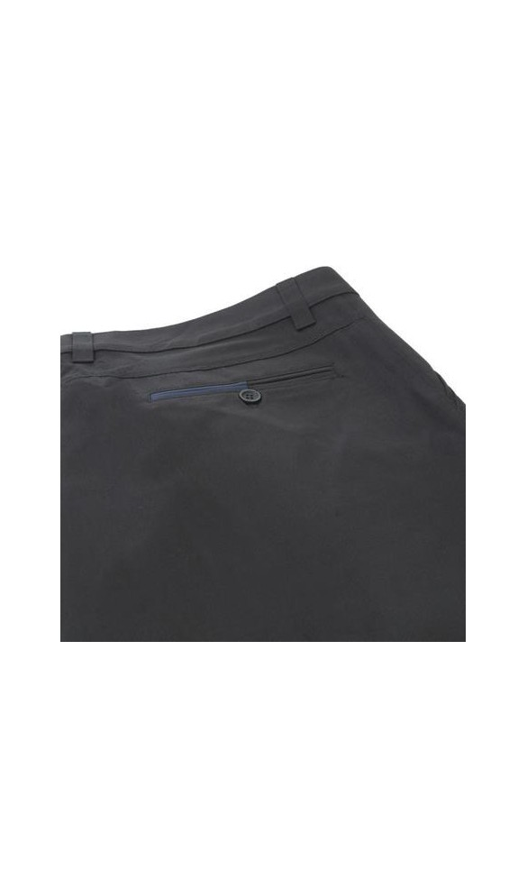Spodnie SP REP 17-1