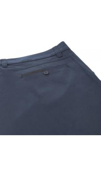 Spodnie SP REP 17-2
