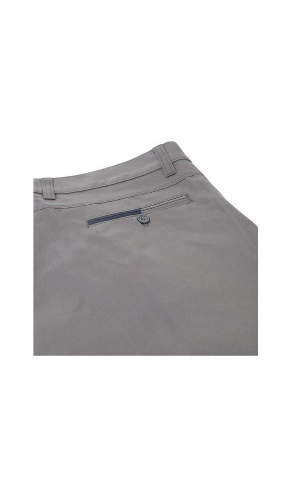 Spodnie SP REP 17-3