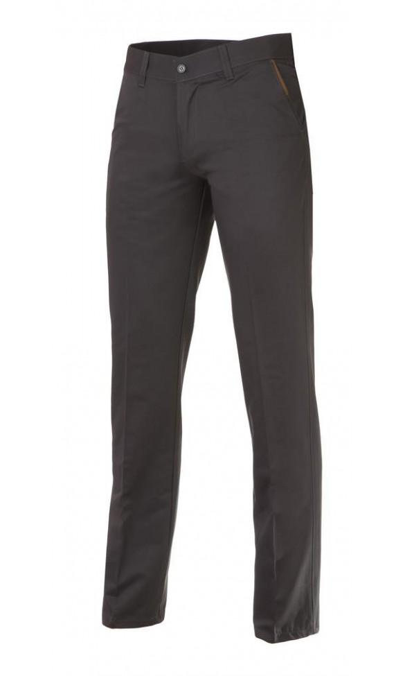 Spodnie SP REP 17-4
