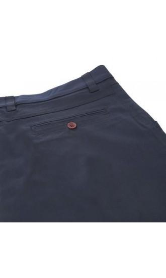 Spodnie SP REP 18-1