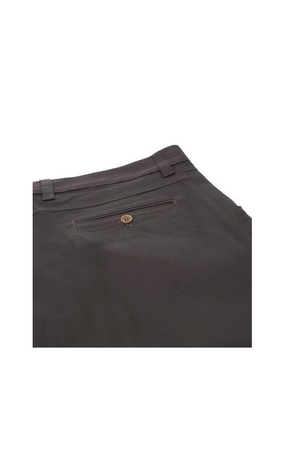 Spodnie SP REP 18-6
