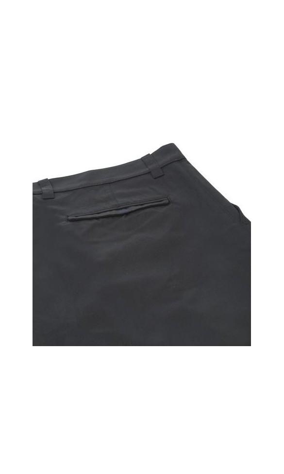 Spodnie SP REP 19-1