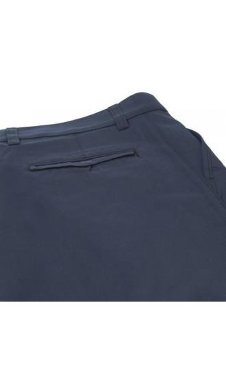 Spodnie SP REP 19-2