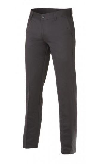 Spodnie SP REP 19-3