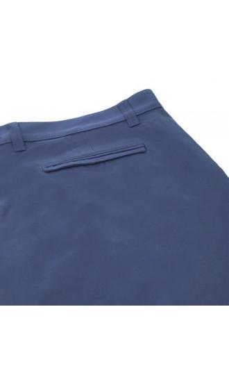 Spodnie SP REP 19-4