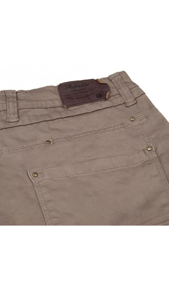 Spodnie SP REP 20-4