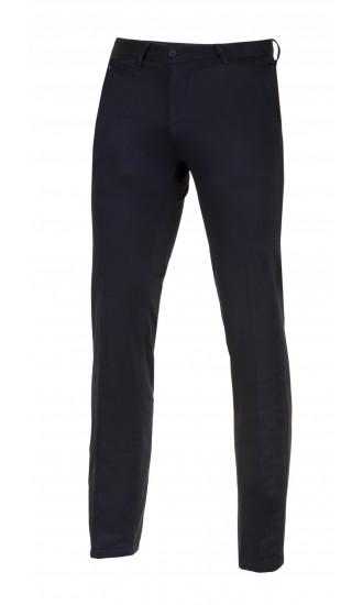 Spodnie SP REP 25-1