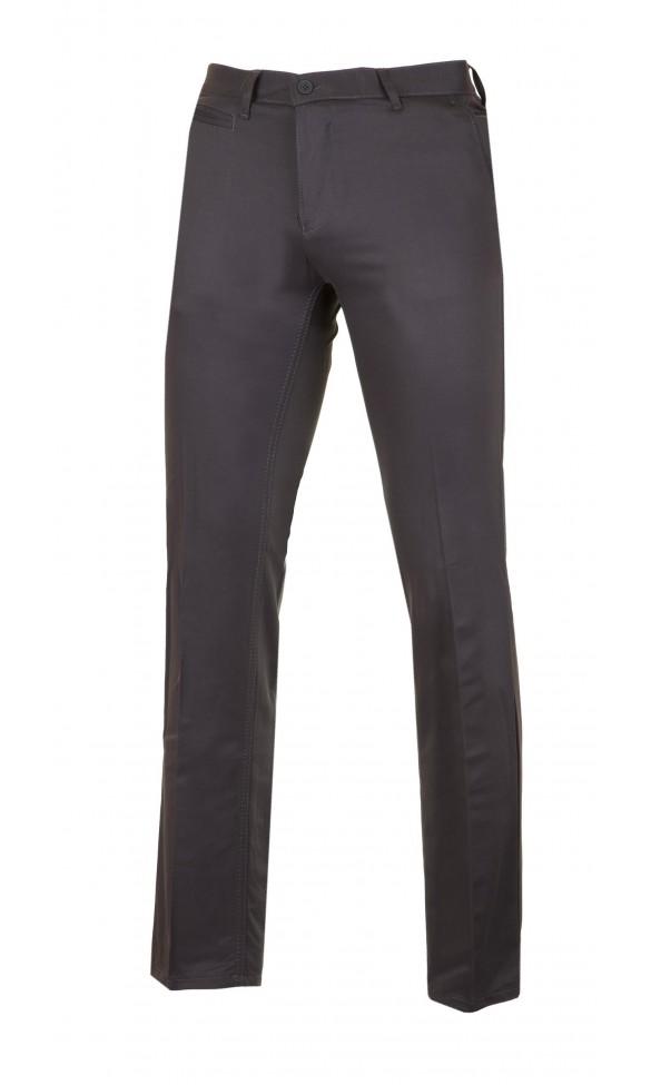 Spodnie SP REP 25-2