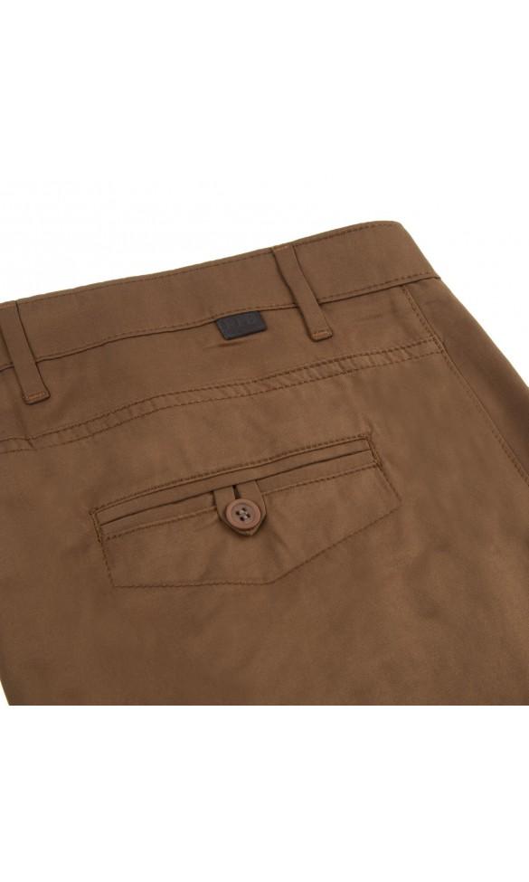 Spodnie SP REP 25-4