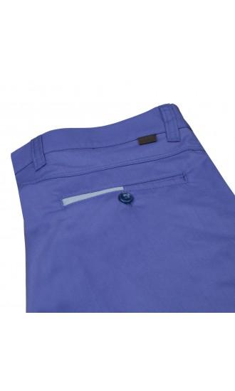 Spodnie SP REP 26-2