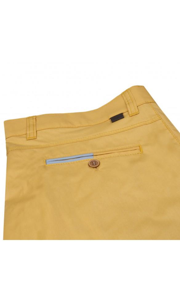 Spodnie SP REP 26-3