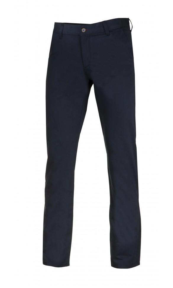 Spodnie SP REP 27-2