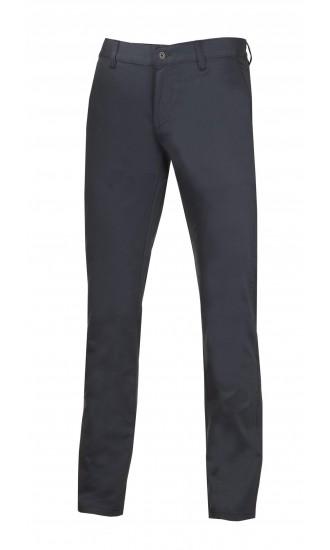 Spodnie SP REP 28-3