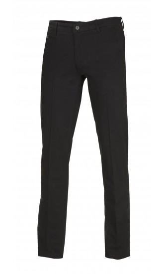Spodnie SP REP 29-1