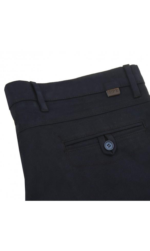 Spodnie SP REP 29-2