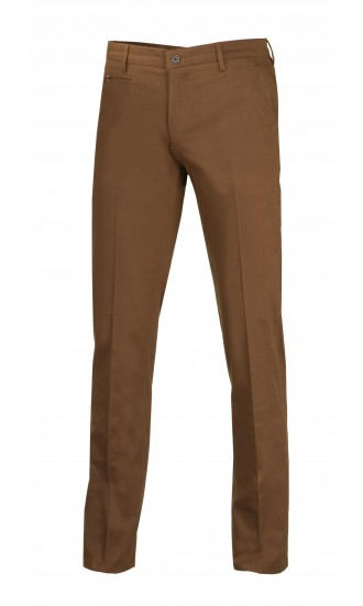 Spodnie SP REP 29-6