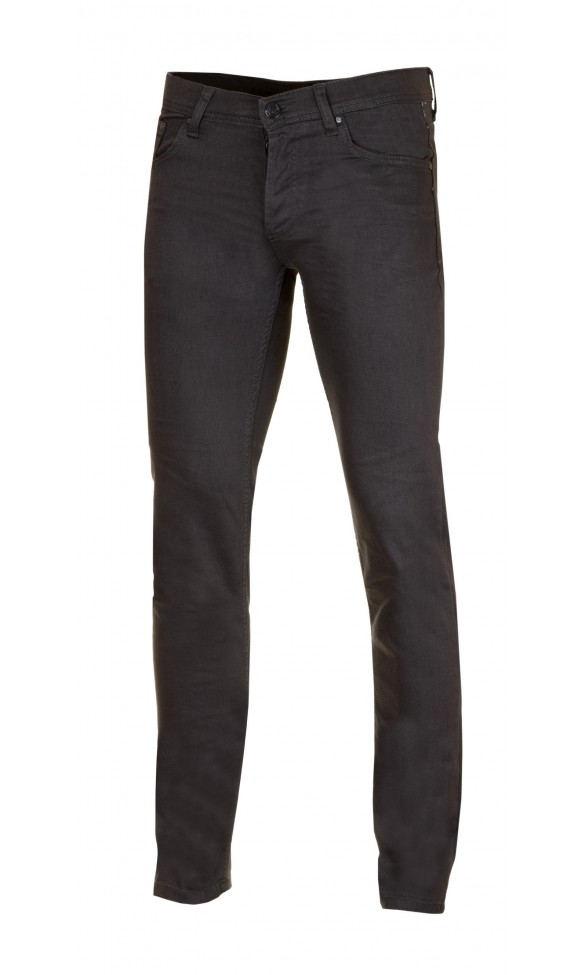 Spodnie SP REP 30-1